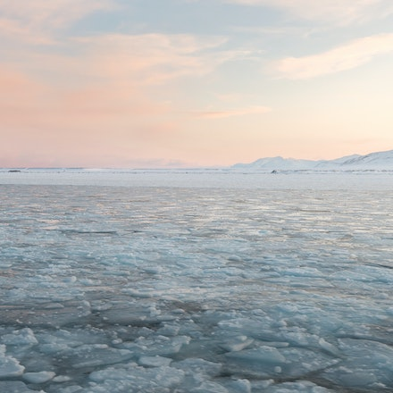 2017 - Longyearbyan - Longyearbyen is a small coal-mining town on Spitsbergen Island, in Norway's Svalbard archipelago. This Arctic town is known for its...