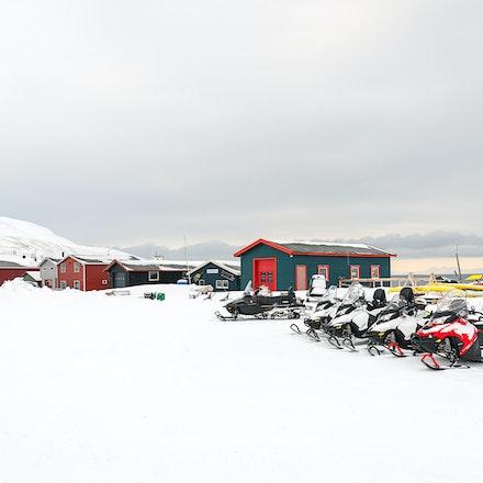 092 - Longyearbyen - 240317-2851-Edit