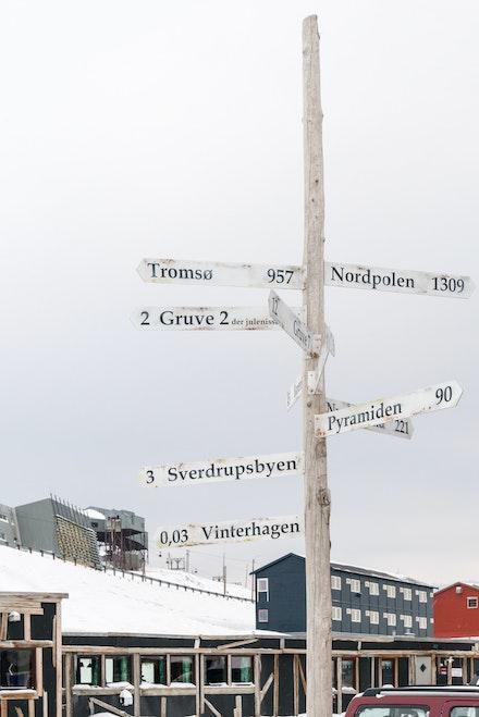 092 - Longyearbyen - 240317-2852