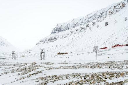 093 Longyearbyen - 250317-2879-Edit