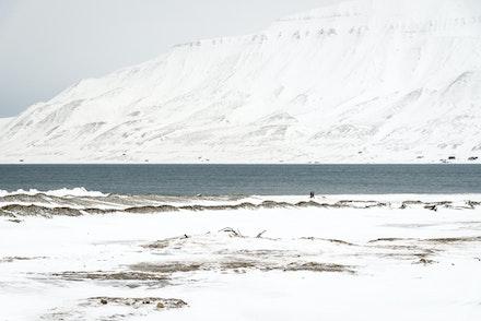 093 Longyearbyen - 250317-2990-Edit