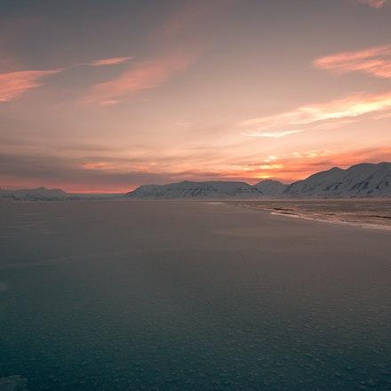 095 Longyeatbyen  - 270317-3048-Edit