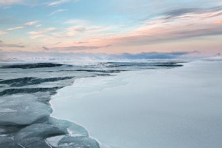 095 Longyeatbyen  - 270317-3062-Edit