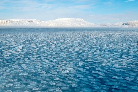 095 Longyeatbyen  - 270317-3182-Edit