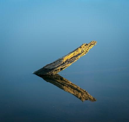 026 - Lake Windamere - 010318-6924-Edit