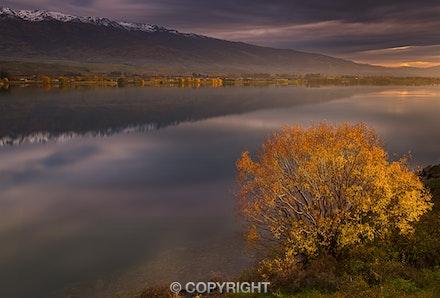 071 - Lake Dunstan - 1105018-0176-Edit