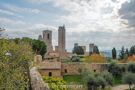 097 San Gimignano 141115-3776-Edit