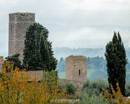 097 San Gimignano 141115-3784-Edit-2