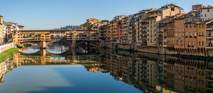 090 Florence 091115-3422-Pano-Edit
