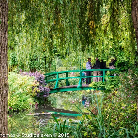 France 2013 Giverny 036-Edit