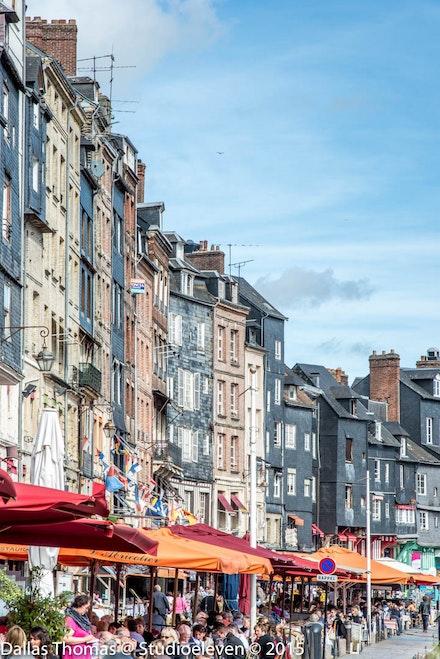 France 2013 Honfleur 025