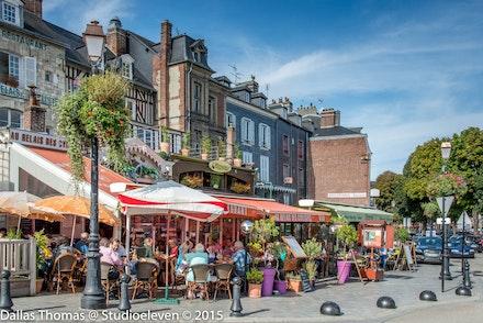 France 2013 Honfleur 023