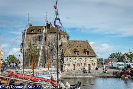 France 2013 Honfleur 027