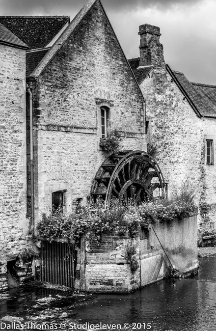 France 2013 Normandy 061-2