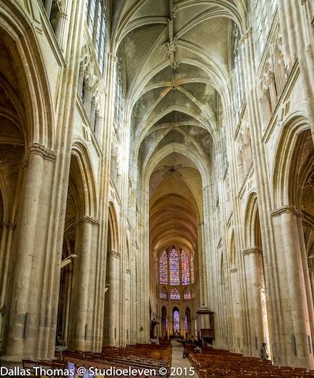 France 2013 Loire 123-Edit