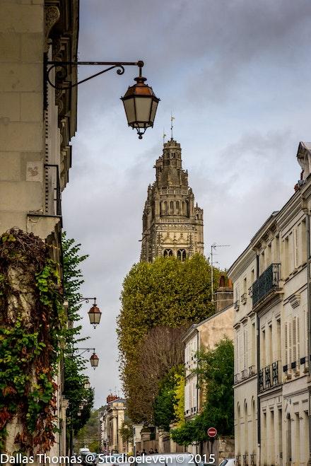 France 2013 Loire 138