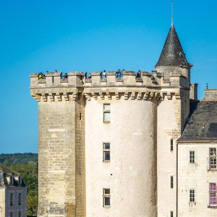 France 2013 Loire 237