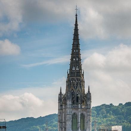 France 2013 Rouen 002