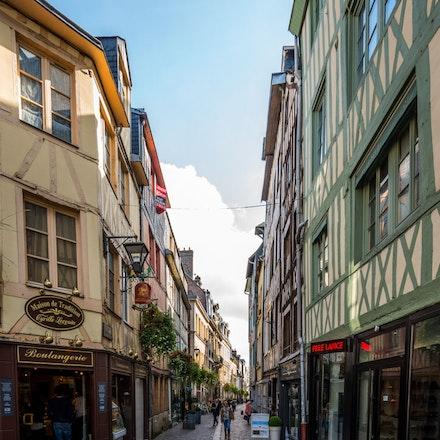 France 2013 Rouen 007-Edit