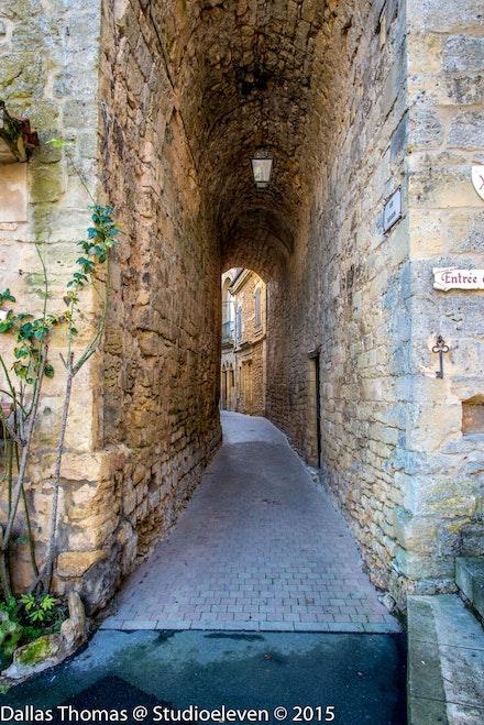 France 2013 Dordogne 030