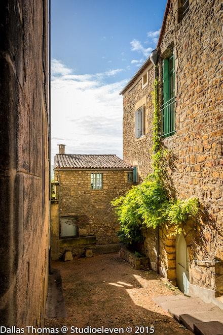 France 2013 Dordogne 034
