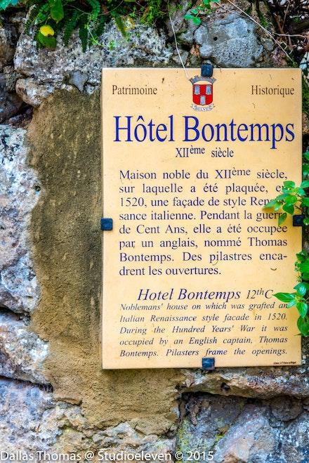 France 2013 Dordogne 047