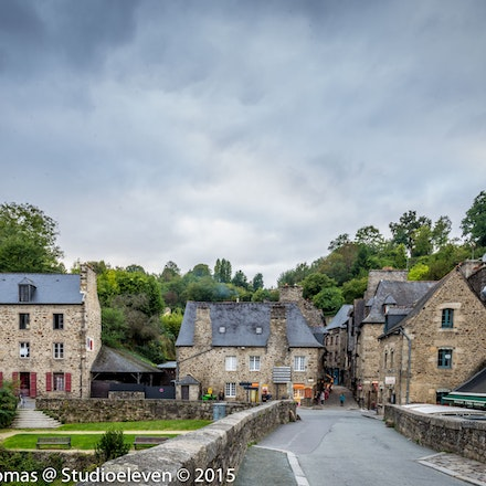 France 2013 Brittany 051