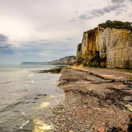 France 2013 Etretat 001
