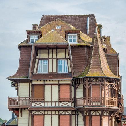 France 2013 Etretat 026