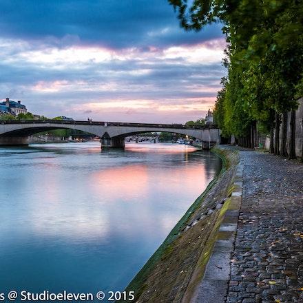 France 2013 Paris 012