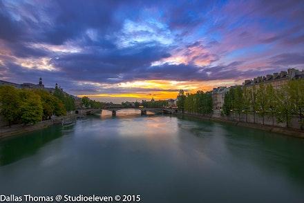 France 2013 Paris 016-Edit-Edit
