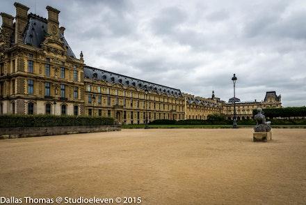 France 2013 Paris 048