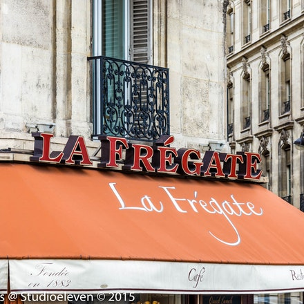 France 2013 Paris 054