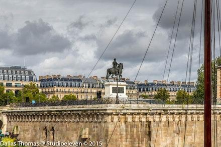 France 2013 Paris 058