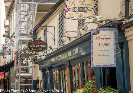 France 2013 Paris 062