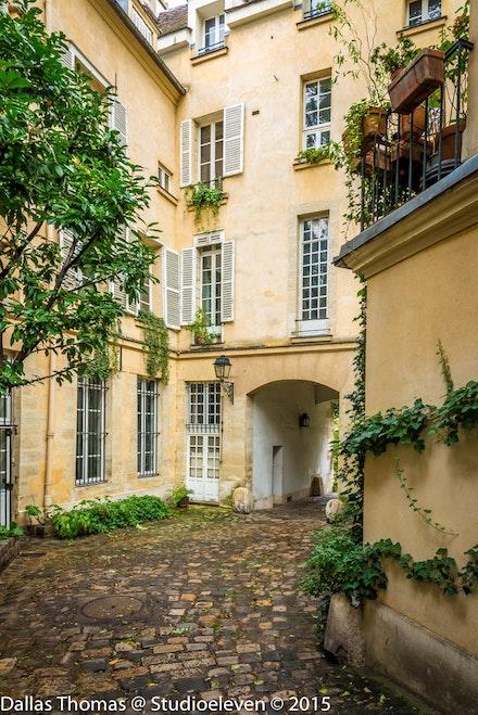 France 2013 Paris 063