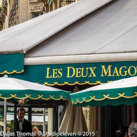 France 2013 Paris 068