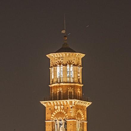 Clock tower - 2854-Edit
