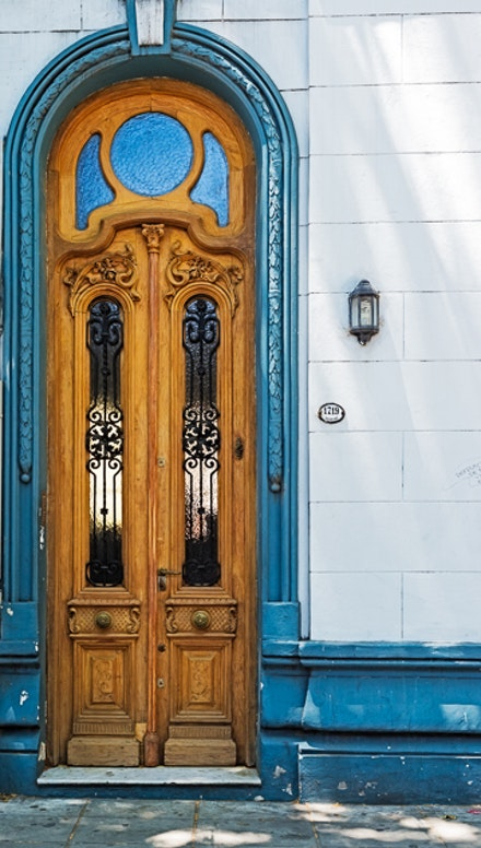 271 - Buenos Aires - Palermo - 141117-1507-Edit