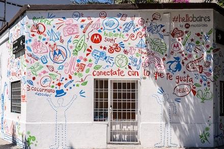 271 - Buenos Aires - Palermo - 141117-1480