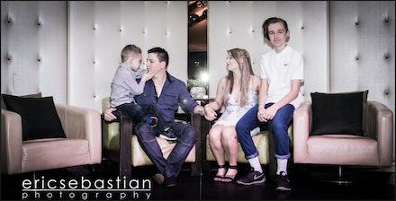 Christie&Jason-13