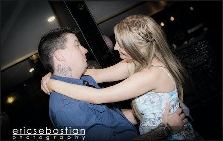 Christie&Jason-15