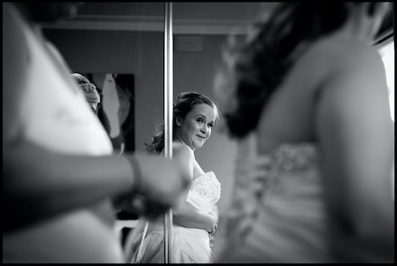Bride Getting Ready-103