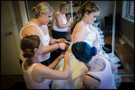 Bride Getting Ready-104