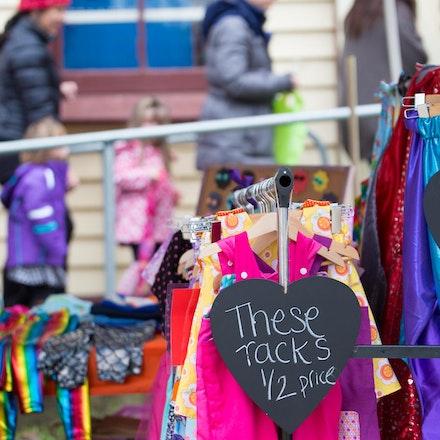 Creswick Markets 21.6.14-9