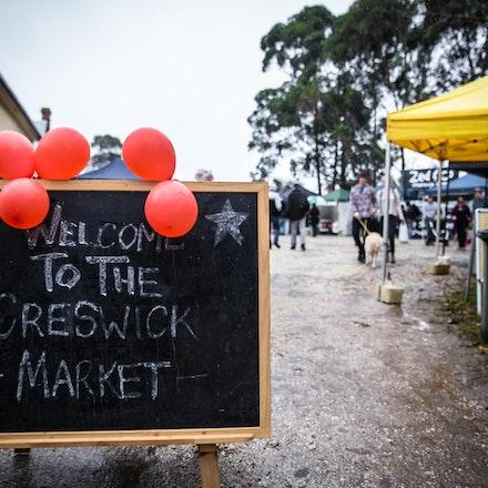 Creswick Markets 21.6.14-116