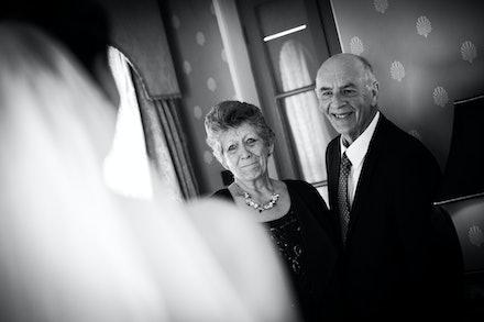 Linda & David-96