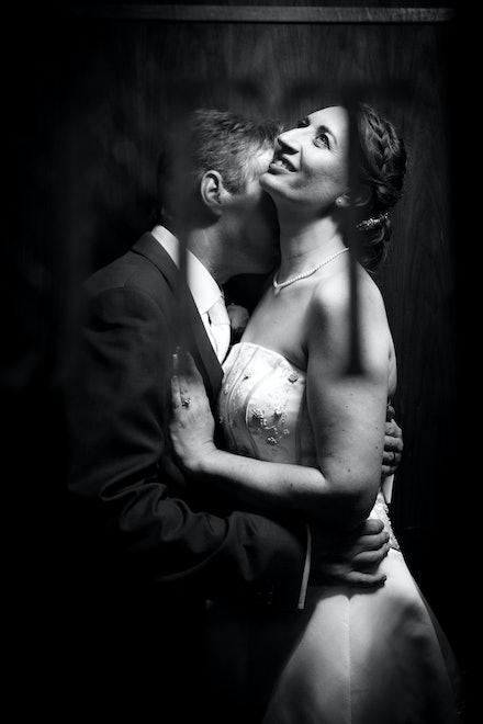 Linda & David-393