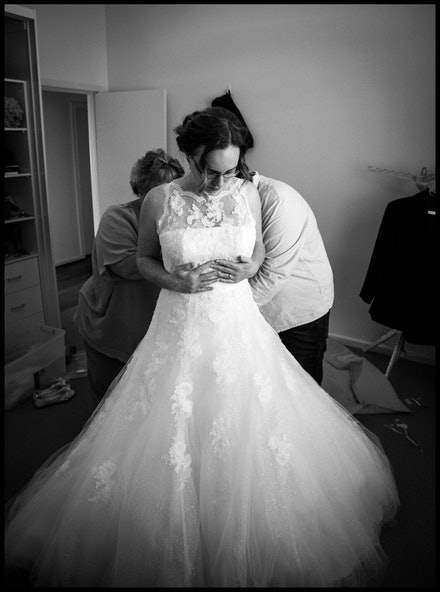 02 The Bride Getting Ready-161