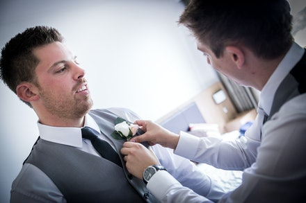 1 - Groom Getting Ready-32